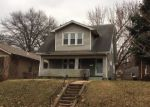 Foreclosed Home in JULES ST, Saint Joseph, MO - 64501