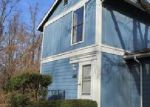 Foreclosed Home in FOREST SHADOWS DR, Saint Louis, MO - 63136
