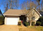 Foreclosed Home in LAMPLIGHTER RD, Pearl, MS - 39208