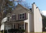 Foreclosed Home in LUKES DR, Charlotte, NC - 28216