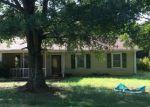 Foreclosed Home en WRANGLER DR, Winston Salem, NC - 27101