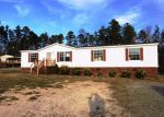 Foreclosed Home in BEAK BLVD, Concord, NC - 28025