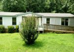 Foreclosed Home in BURNT LEAF LN, Newton, NC - 28658