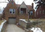 Foreclosed Home en BEDFORD AVE, Omaha, NE - 68104