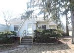 Foreclosed Home en N PARK RD, Lake Zurich, IL - 60047