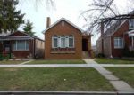 Foreclosed Home en S MORGAN ST, Chicago, IL - 60643