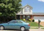 Foreclosed Home en CHAMBERLAINS XING, O Fallon, IL - 62269