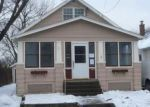Foreclosed Home en 5TH ST, Schenectady, NY - 12302