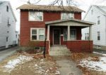 Foreclosed Home en SUMNER AVE, Schenectady, NY - 12309