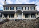 Foreclosed Home en FARM LAKE CT, Carmel, NY - 10512