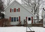 Foreclosed Home in MCKINLEY AVE SE, Canton, OH - 44720