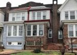 Foreclosed Home in N 8TH ST, Philadelphia, PA - 19120