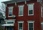 Foreclosed Home en E MARKET ST, Danville, PA - 17821