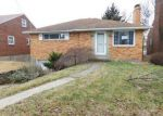 Foreclosed Home en PIONEER AVE, Pittsburgh, PA - 15226