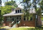 Foreclosed Home en GLOUCESTER AVE, Middlesboro, KY - 40965