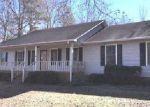 Foreclosed Home en BYRON ST, Williamston, SC - 29697