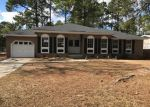 Foreclosed Home in ATHENA DR, Columbia, SC - 29223