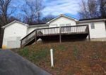 Foreclosed Home en LAKELAND DR, Kingsport, TN - 37664