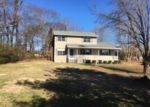 Foreclosed Home in COTTON GROVE RD, Jackson, TN - 38305