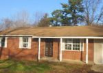 Foreclosed Home en SHANNON AVE, Munford, TN - 38058