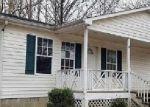 Foreclosed Home en WOODLAND PARK CIR, Nunnelly, TN - 37137