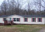 Foreclosed Home en CARIE LN, Lyles, TN - 37098