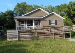 Foreclosed Home en E 9TH ST, Columbia, TN - 38401