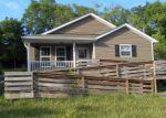 Foreclosed Home en E 9TH ST, Columbia, TN - 38401