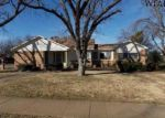 Foreclosed Home en CAROLINA ST, Graham, TX - 76450