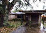Foreclosed Home en GARY AVE, Nederland, TX - 77627