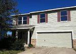 Foreclosed Home en TUPPER BEND LN, Cypress, TX - 77433