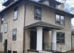 Foreclosed Home in BERKELEY AVE, Petersburg, VA - 23805