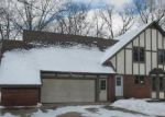 Foreclosed Home in GENTRY CT, Howell, MI - 48843