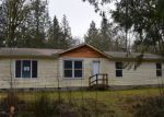 Foreclosed Home en 50TH STREET KP N, Vaughn, WA - 98394