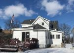 Foreclosed Home in ORCHARD ST, Alma, MI - 48801