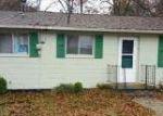 Foreclosed Home en 11 MILE RD, Bitely, MI - 49309