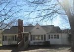 Foreclosed Home in OLD CONCORD RD, Salisbury, NC - 28146