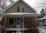Foreclosed Home en WHEELER ST, Cadillac, MI - 49601