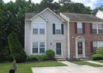 Foreclosed Home en PINE KNOLL CIR, Mays Landing, NJ - 08330