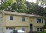 Foreclosed Home en SPRUCE TER, Jackson, NJ - 08527