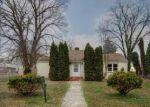 Foreclosed Home en MAIN ST, Still Pond, MD - 21667
