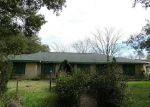 Foreclosed Home en OAK LN, Texas City, TX - 77591