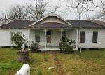 Foreclosed Home in S 6TH ST, La Porte, TX - 77571