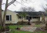 Foreclosed Home en HEISSE ST, Alvin, TX - 77511