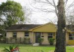 Foreclosed Home en SPELL ST, Houston, TX - 77022