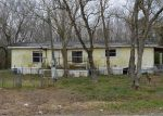 Foreclosed Home en COUNTY ROAD 500, Alvin, TX - 77511