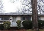 Foreclosed Home in MERRIWEATHER ST NW, Warren, OH - 44485