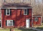 Foreclosed Home en BEECHWOOD DR, Newbury, OH - 44065