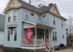 Foreclosed Home en HUDSON AVE, Newark, OH - 43055