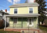 Foreclosed Home en LINDEN AVE, Hanover, PA - 17331